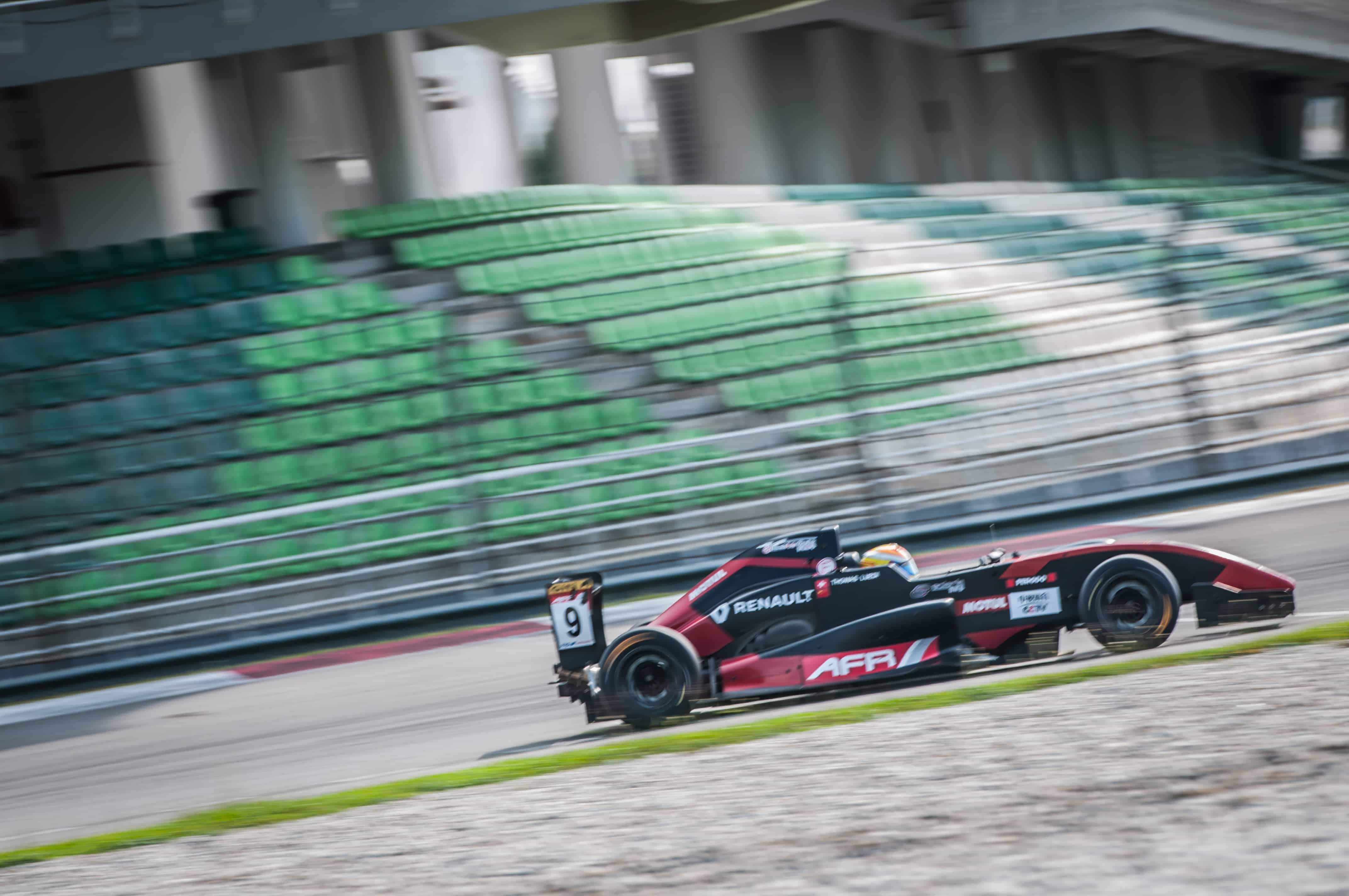 Https www prlog org 12638950 bar continues to lead asia formula renault championship after round 2 at sepang html